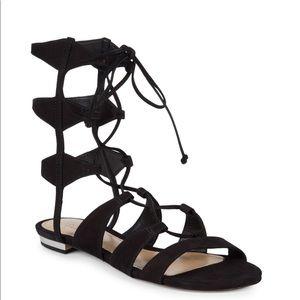 Schutz gladiator erline sandals